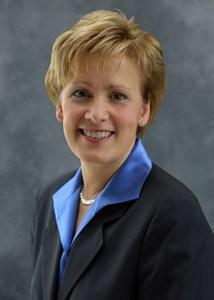 Denise Peppard