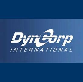 Dyncorp_logo