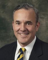 George Batsakis