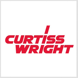 I curtiss wright logo_GovConWire
