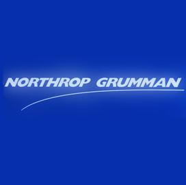 NorthropLogo