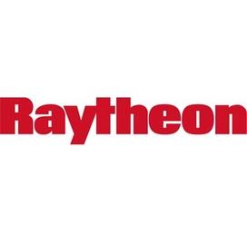 RaytheonLogo