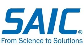 SAIC_logo