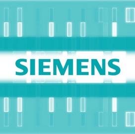 SiemensLogo