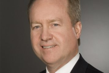 Thomas Kennedy to Become Raytheon CEO March 31; William Swanson to Retire