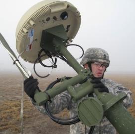 ArmyC5ISR