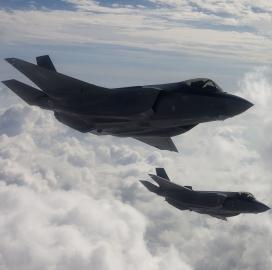Defense Department photo