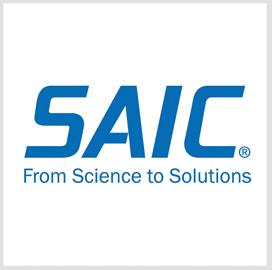 SAIC-Logo