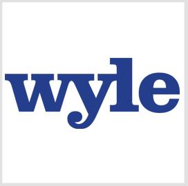 Wyle logo_GovConWire