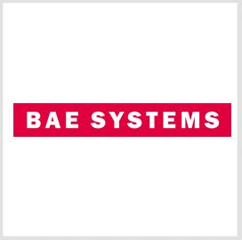 BAE-systems-logo_GovConWire