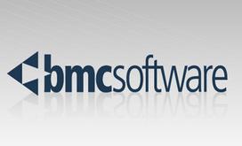 BMC-Software-Logo