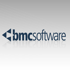 BMC-Software-Logo