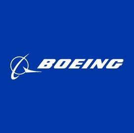 BoeingLogo