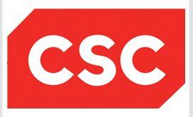 CSC-logo_GovConWire