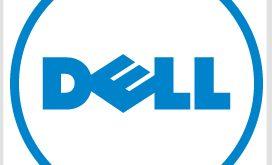 Dell logo_GovConWire