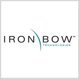 Ironbow logo