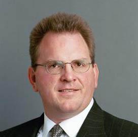 Jim McAleese,  McAleese & Associates