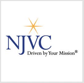 NJVC-logo