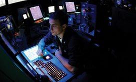 NavyC4ISR