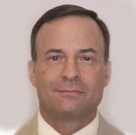RJ Kolton