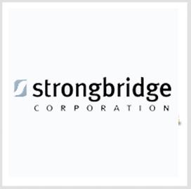 Strongbridge Corp logo
