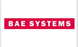 Bae systems logo_ExecutiveBiz