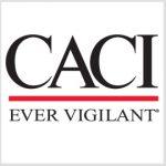 CACI logo_Ebiz