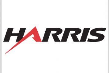 Harris Wins $150M for FAA Analog-to-Digital Conversion Project; John O'Sullivan Comments