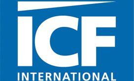 ICF logo_Ebiz