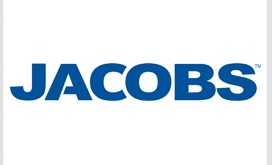 JACOBS logo_GovConWire