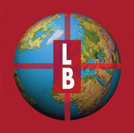 Louis Berger Group
