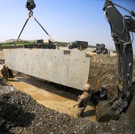 NavyConstruction