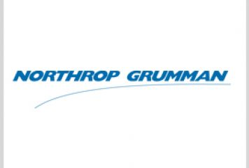 Northrop Will Bid to Deploy Full Shipboard Network Program; Mike Twyman Comments