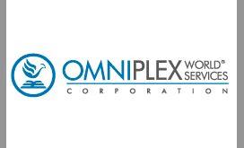 OMNIPLEX - ExecutiveMosaic
