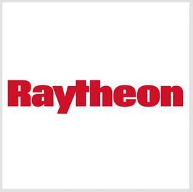 Raytheon logo_Ebiz
