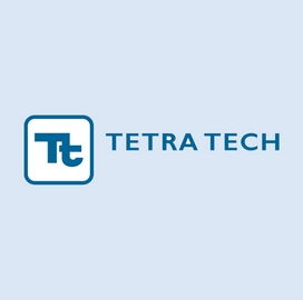 TetraTechLogo