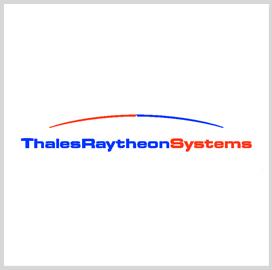ThalesRaytheon Systems