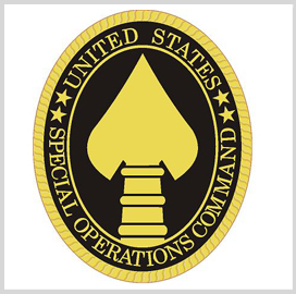 US Special operation command