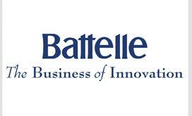 battelle | GovCon Wire - Part 3