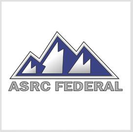 ASRC logo_Ebiz