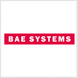 BAE Announces Reorganization Plan, Names New CTO in Series