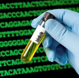 BiomedicalNIH