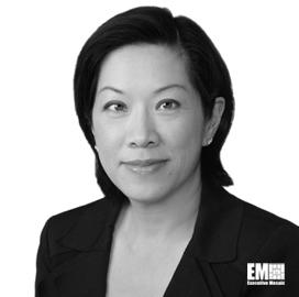 Denise Ho Lippuner