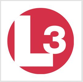 L3 logo