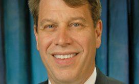 Mark Gerencser