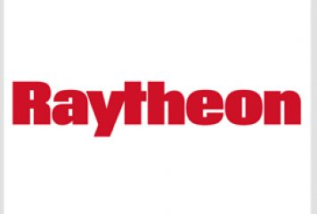 Navy Orders $251M in Raytheon Tomahawks for US,  UK Forces