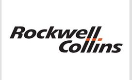 Rockwells Collins logo_GovConWire
