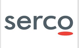 Serco Logo_ExecutiveBiz