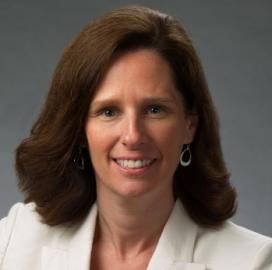 Susan Balaguer
