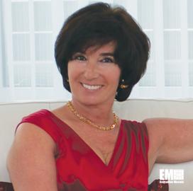 Suzan Zimmerman